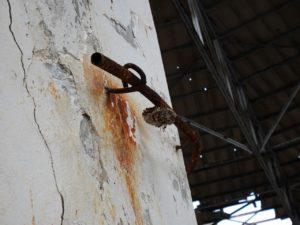 Cuba jail 3