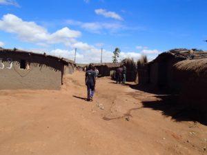 難民 キャンプ