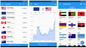 App Currency Converter