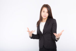 Japanese woman 1
